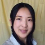 【矢澤功師さんの集まる集客セミナーに参加して】親勉インストラクター 南波あゆ美さん