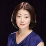 【矢澤功師さんのFacebook集客セミナーに参加して】成功文字力アカデミー主宰 西岡恵美子さん