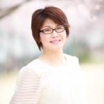 【矢澤功師さんの集まる集客セミナーに参加して】助産師&ヒーラー 牛草由美子さんにブログでご紹介いただきました!