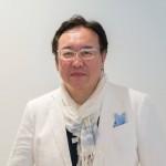 【矢澤功師さんの集まる集客セミナーに参加して】中国輸入ビジネスの専門家 中元大輔さん