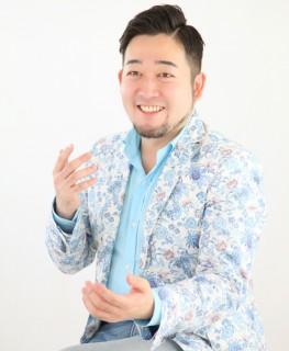 集まる集客プランナー矢澤功師