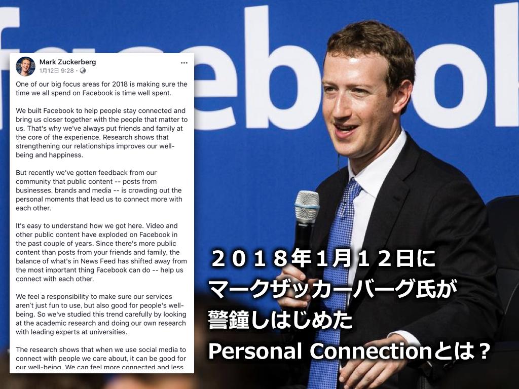 Facebook 091.150