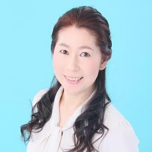 奥田真紀さん