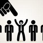 「選ばれる理由」を持ち合わせた起業家はどうなるのか?